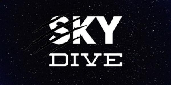 SKY DIVE – THE BASICS
